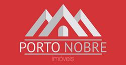 Porto Nobre Imobiliária