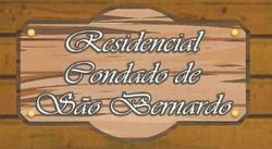 Residencial Condado de São Bernardo
