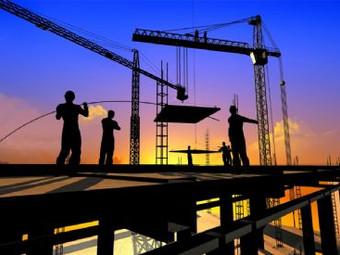 Confiança da construção volta a crescer e atinge maior patamar desde agosto do ano passado, aponta F