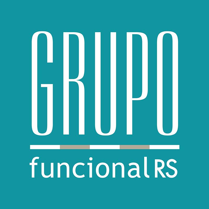 Grupo Funcional RS