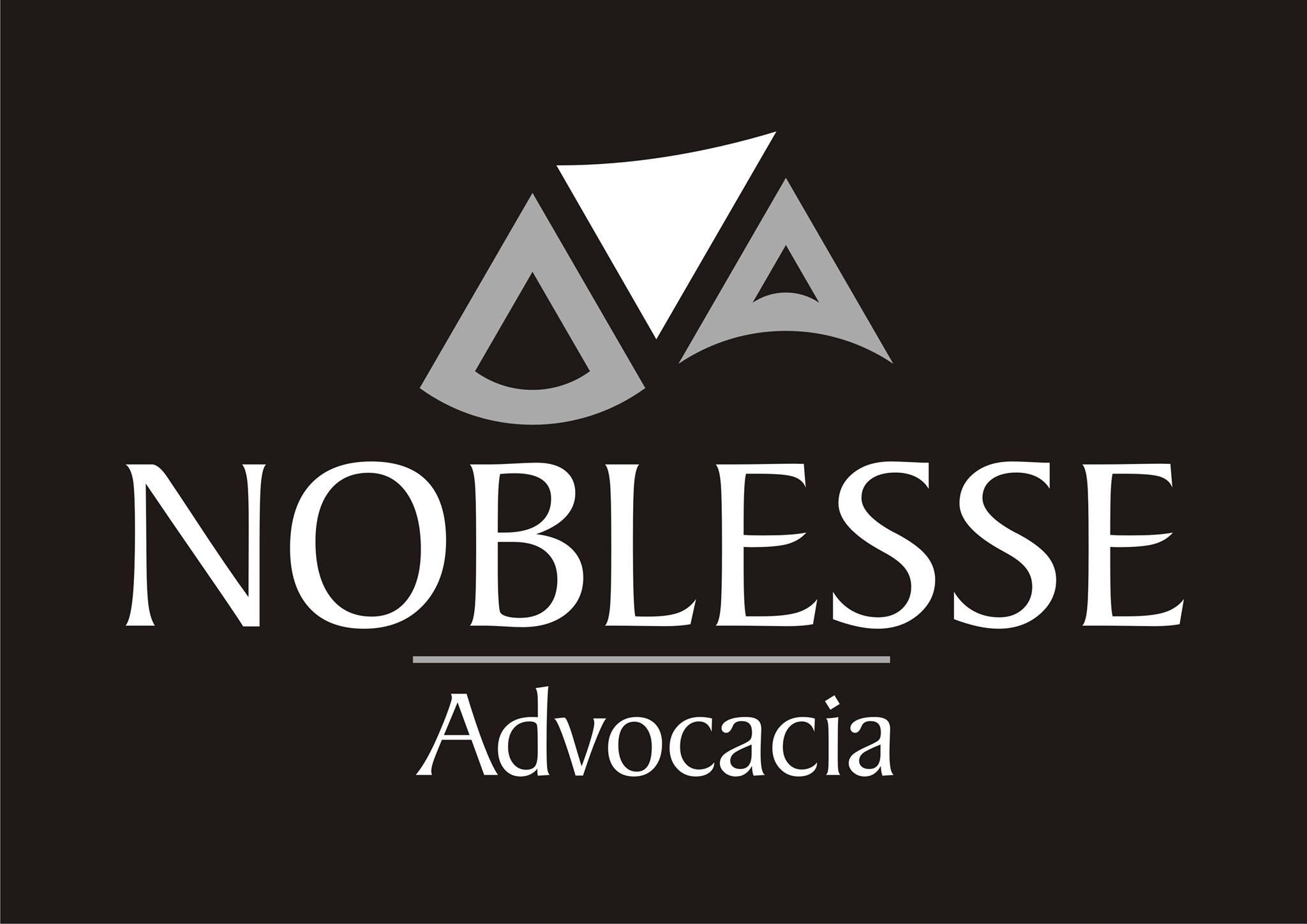 Noblesse Advocacia