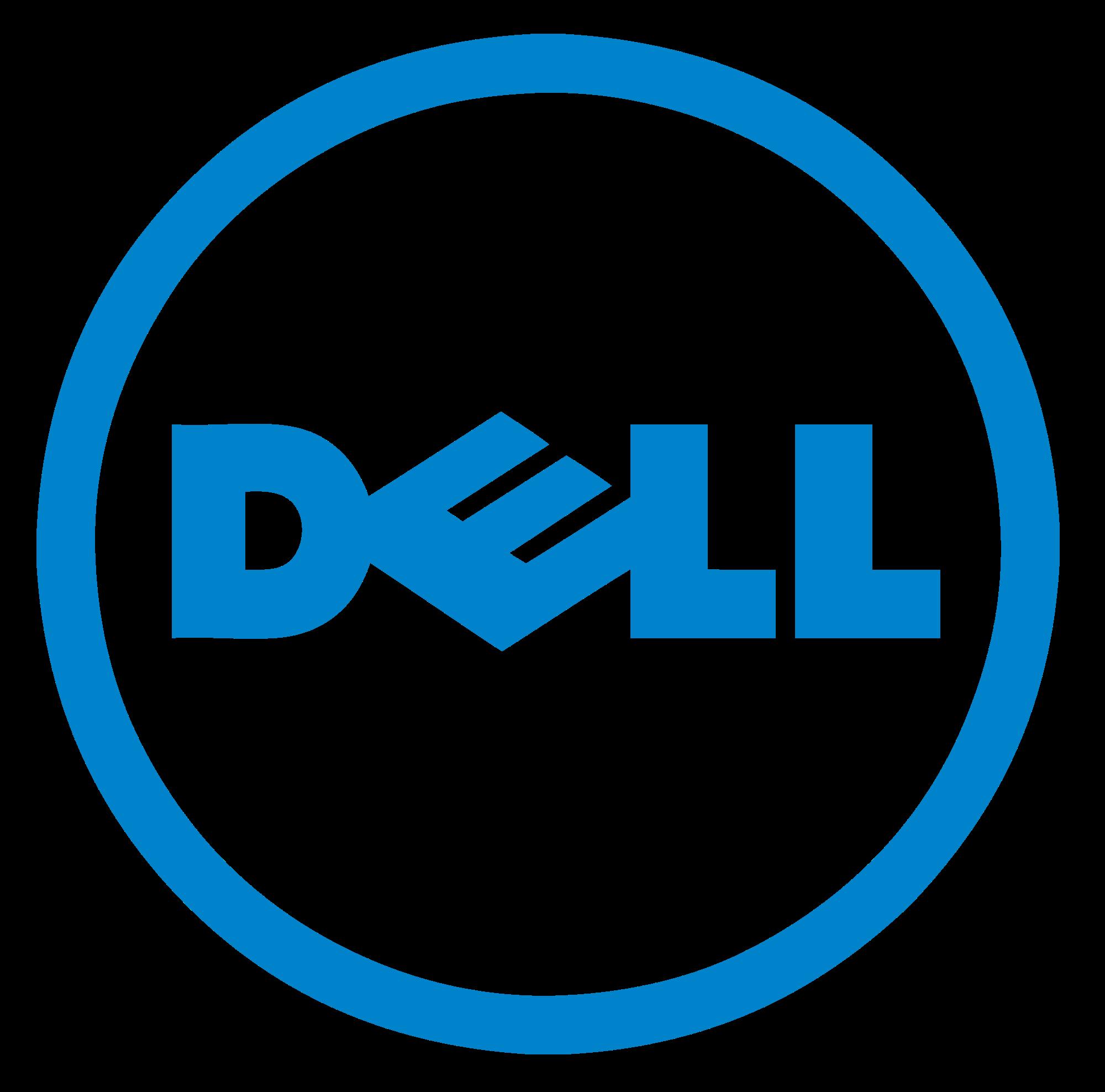 Dell Computadores de Brasil