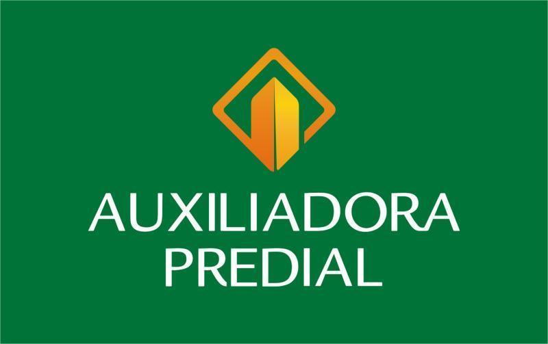 Auxiliadora Predial Imobiliária