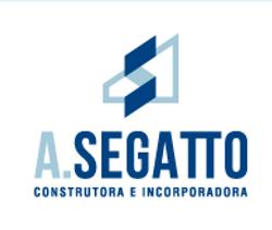 A. Segatto Construtora