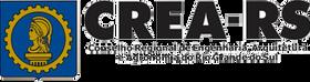 Crea RS SVR Engenharia