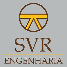 Construtora, Reforma, Projeto, Laudo, Gerenciamento, PPCI