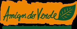 Escola Amigos do Verde