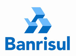 Banco Banrisul