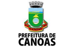 Prefeitura Municipal de Canoas