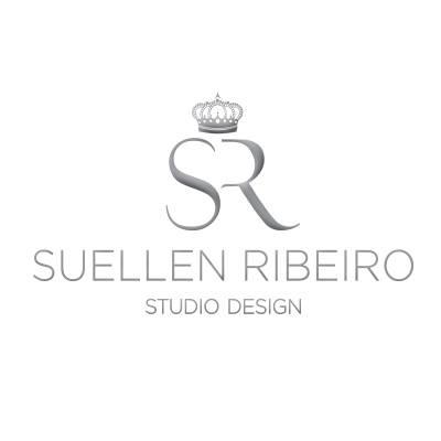Suellen Ribeiro Studio Design