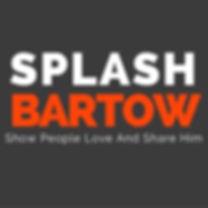 SPLASH BARTOW copy.jpg