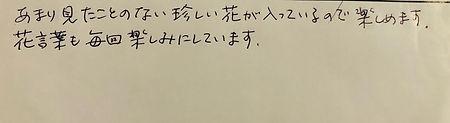 アンケート (53).jpeg