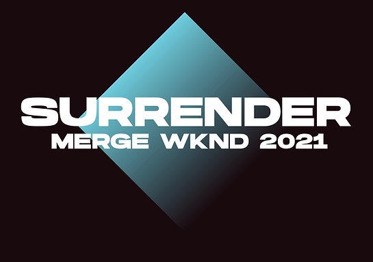 Merge logo with BLACK.png