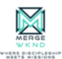 Merge_Mock4-Full.jpg