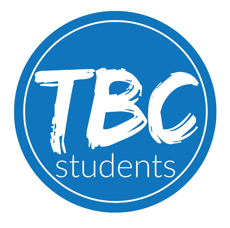 (c) Tbcstudents.org