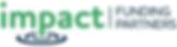 Impact Funding Partners Logo.png
