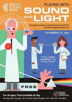 British Science Weeks.jpg