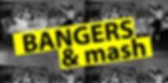 Bangers-&-Mash-A3_March_edited.jpg