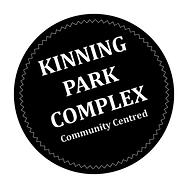 KPC_Black_Logo.png