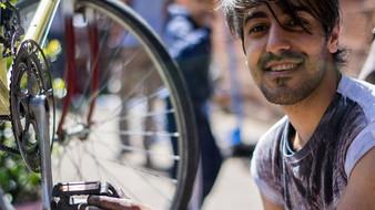 Bike_fundraiser_bannerMehdi.jpg