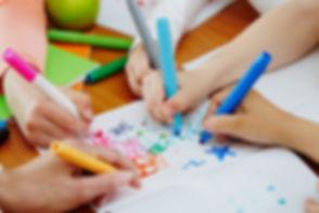 Kids Drawing_edited_edited.jpg