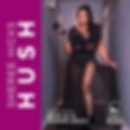 Sheree Hicks - Hush