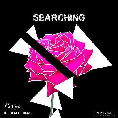 Sheree_Hicks_Cafe432_Searching.jpg