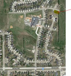 Mandan-Meadows-6thAddition-Block3Lot1-Map1