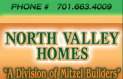North Valley Homes