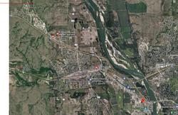 Mandan-Meadows-6thAddition-Block3Lot1-Map3