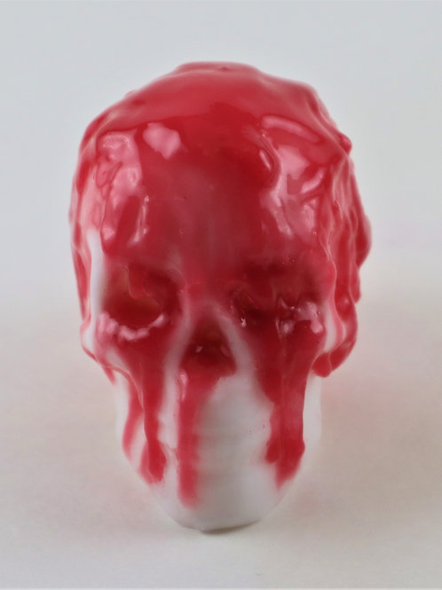 Spooky Bloody Skully