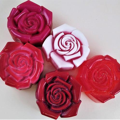 Rose's Roses