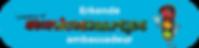 Button-Ambassadeur-500x121_Tafelmethode
