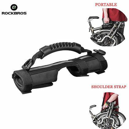 Portable Bike Carrier