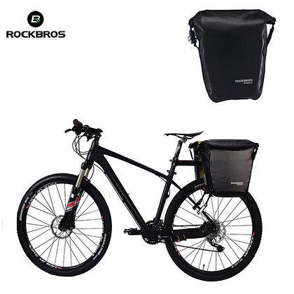RockBros Cycling Waterproof Pannier Bag
