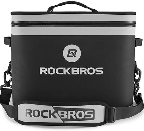 Rockbros Cooler Bag (30 Can)