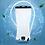Thumbnail: Water Bag/ Water Bladder