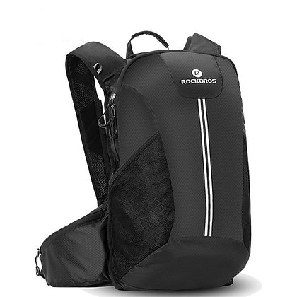 Rockbros Backpack