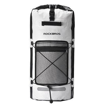 Rockbros waterproof Backpack 28L