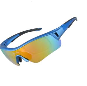 Cycling Eyewear