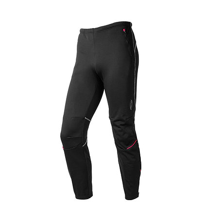 Sobike Winter Cycling Pants