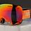 Thumbnail: Magnetism Ski Googles