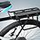 Thumbnail: Bike Rear Rack