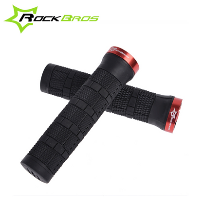 Bicycle Handlebar Grip