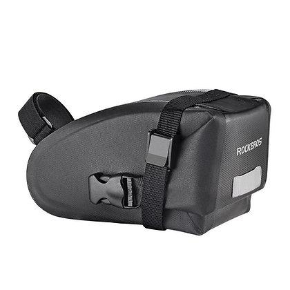 Rockbros Rear seatpost reflective bag (waterproof)