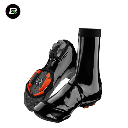 Cycling Shoes Waterproof Covers