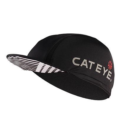 Cateye Cycling Cap