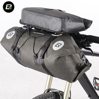 Rockbros Water Handlebar Bags