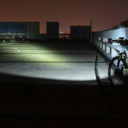 Bicycle Mini Flashlight CREE