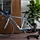 Thumbnail: Bicycle Parking Rack